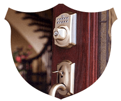 Royal Locksmith Store San Antonio, TX 210-780-7326